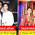 9 Famous TV And Bollywood Celebrity Couples Who Are Separated But Not Divorced
