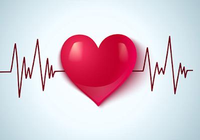 Consejos para mejorar tu salud