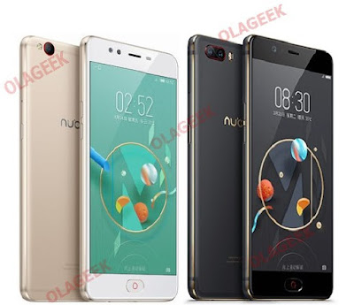 http://www.olageek.com/2017/06/zte-nubia-n2-renew-specification-and.html