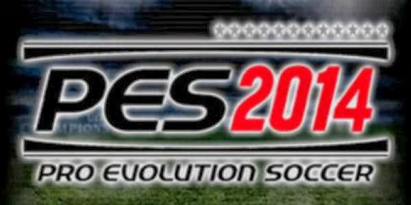 Download pro evolution soccer 2014 ps3 completo torrent   schif0s0.