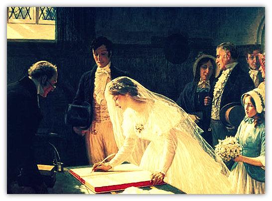 Oracion Matrimonio Catolico : Oraciones center oraciones para boda