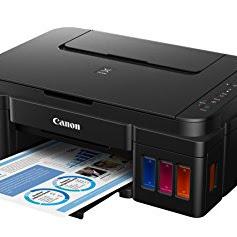 Canon Pixma G3510 Driver Free Download