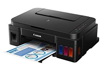 Canon Pixma G3510 driver download