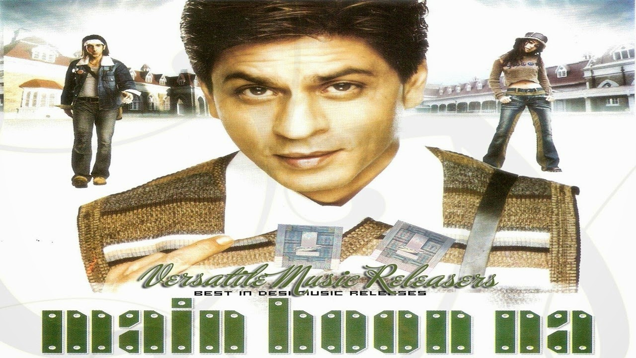Kiska hai ye tumko intezaar main hoon na mp3 song free download.