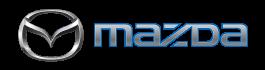 Mazda Hưng Yên