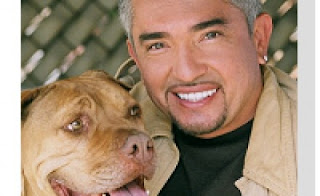 Cesar Milan: Cani da Incubo, il famoso addestratore torna in tv cn una nuova serie