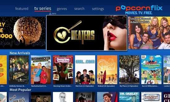 movie downloader online