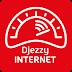 عرض جيزي الجديد : تحويل شريحة Djezzy GO الى شريحة Djezzy هايلة