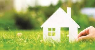 Menguntungkan Mana? Investasi Rumah, Apartemen, atau  Tanah?