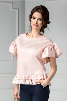 bluza-de-vara-femei-11