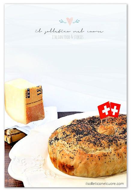 torta-rustica-prosciutto-e-formaggio-gruyére