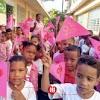 Fe y Alegría Dominicana Realizará Semana del Cuidado como Prevención de Violencia de Género