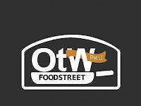 Lowongan Pekerjaan OTW Food Street Januari 2019