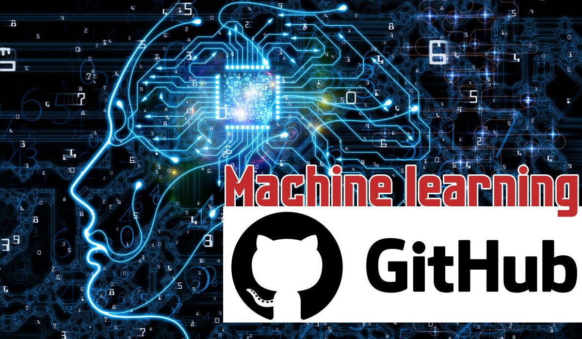 Daftar Terbaik Data Science Machine Learning Proyek Di Github Taupintar Blog