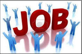 All India Employment Mission Government