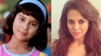 Wajah Bintang Cilik Bollywood Yang Dulunya Tenar, Sekarang Bikin Pangling!