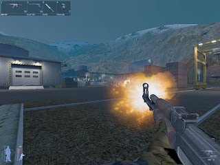 Free games and software: IGI 2 Covert Strike Full Version ...