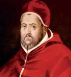 Clemente VIII