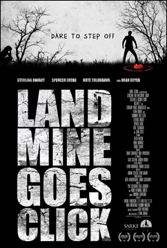 Landmine Goes Click Torrent
