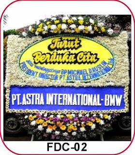 Toko Bunga Di Cipayung Jakarta Timur