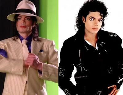 Michael Jackson siempre estará en el corazón de muchas personas