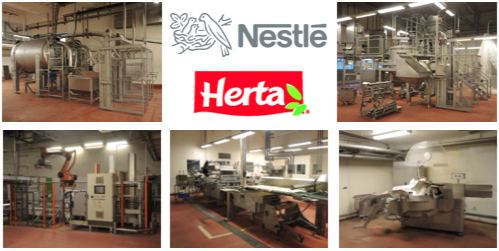 https://www.industrial-auctions.com/auctions/157-online-auction-machinery-and-inventory-for-the-complete-food-industry-due-to-reorganisation-nestle-deutschland-ag-herta-factory-herten-in-herten-de