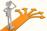 Tujuan dalam Sistem Informasi Akuntansi