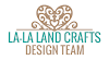 Shop here for all your La-La Land Crafts