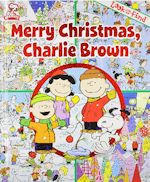 http://theplayfulotter.blogspot.com/2015/10/merry-christmas-charlie-brown-look-and.html