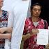 Video isteri curang dan berzina tersebar, suami buat laporan polis