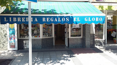 http://libreriaelglobo.es/
