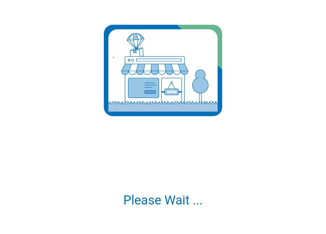 Animasi Loading Keren Menggunakan Html Dan Css Untuk Website/Blog