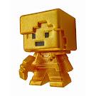 Minecraft Alex Chest Series 1 Figure