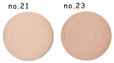 nature-republic-provence-creamy-two-way-pact-spf50-tonos