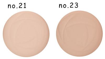 nature-republic-provence-creamy-two-way-pact-spf50-tonos