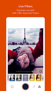Retrica-Pro-v3.2.0-APK-Screenshot-www.paidfullpro.in