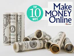prdptech, how to earn money online, how to earn money with mobile phone, online se paise kaise kamaye, online se paise kaise kamate hain, mobile se paise kaise kamaye, mobile se paise kaise kamate hain.