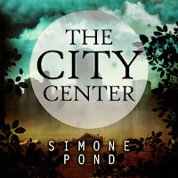 http://www.audible.com/search/ref=a_pd_Teens__c2_1_auth?searchAuthor=Simone+Pond