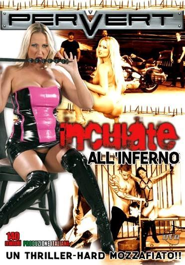 Inculate All inferno [OPENLOAD]
