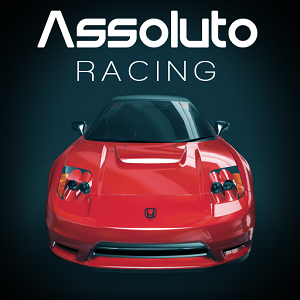 Assoluto Racing v1.12.3 Mod Apk Update Terbaru (Unlimited Money)