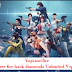 Vopi.me/fire || Free fire hack diamonds Unlimited Vopi Me Fire