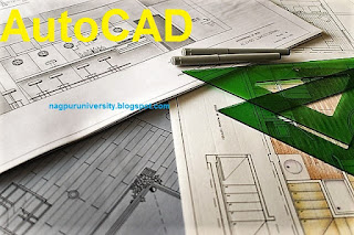 AutoCAD Courses IN INDIA - Importance, Eligibility, Indian Institutes Online