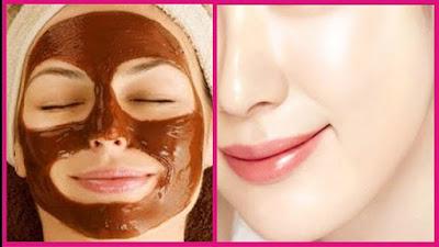 Home made beauty tips | Beauty TipsJi