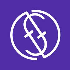 Fisdom-app-refer-earn-paytm-cash