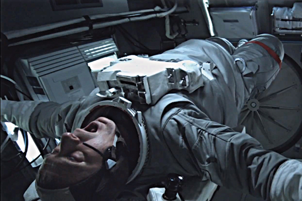 A Penny in the Well: Penny Thoughts '14—Europa Report ...