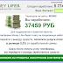 [Мошенники] club-tvorchestvo.ru, market-fox.ru - Отзывы, развод, обман!