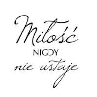 http://www.agateria.pl/sklep/slubne/1513-milosc-nigdy-nie-ustaje-2.html