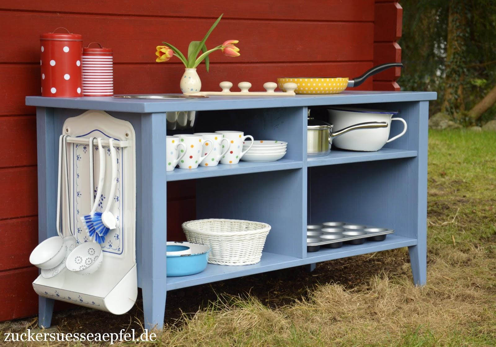 Küche Für Kinder Selber Bauen Rustikale Küchen Selber Bauen Genial