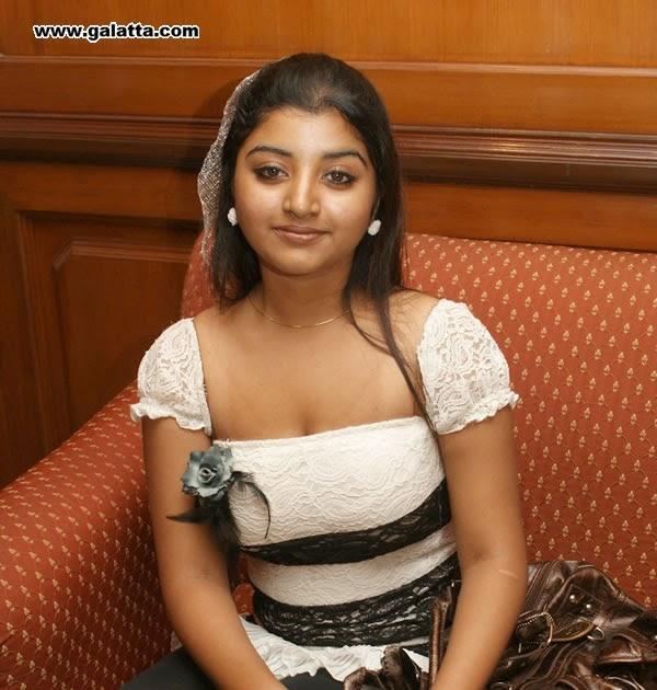 Latest Hot Actress Pics: Sun Tv Serial Actress Vj