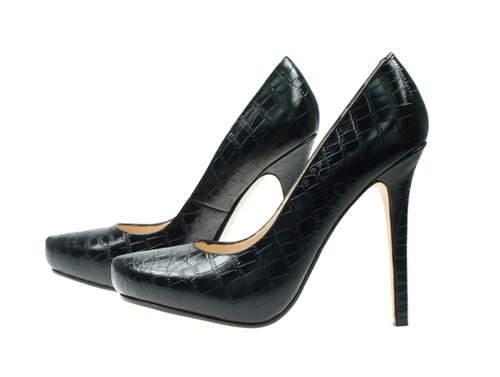 d07aeb7eb2c Shoe of Prey is another website that allows you to design your own shoes  although in visiting this website I shoes of prey has a bit more selection  of ...